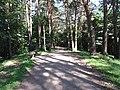 Karoliniškės, Vilnius, Lithuania - panoramio (5).jpg