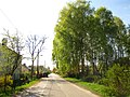 Karsavas iela - panoramio (2).jpg