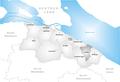 Karte Gemeinde Altnau.png