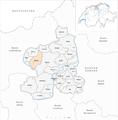 Karte Gemeinde Effingen 2014.png