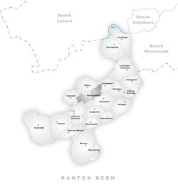 Gemeinde ernetschwil online dating