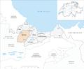 Karte Gemeinde Mörschwil 2007.png