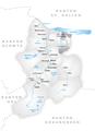 Karte Gemeinde Obstalden.png