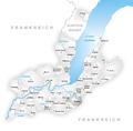 Karte Gemeinde Veyrier.png