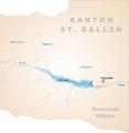 Karte Gigerwaldsee.png