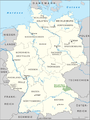 Karte Naturpark Oberer Bayerischer Wald.png