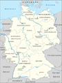 Karte Naturpark Schönbuch.png