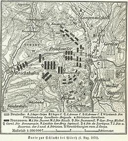 morts heroiques sur les champs de bataille les morts heroiques pendant la guerre de 1870 71 et pendant la commune