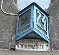 Karwowskiego 24 Poznan.JPG