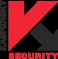 Kaspesky Antivirus logo.png