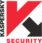 Logo Kaspersky Anti-Virus