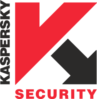 Kaspersky Anti-Virus antivirus program developed by Kaspersky Lab