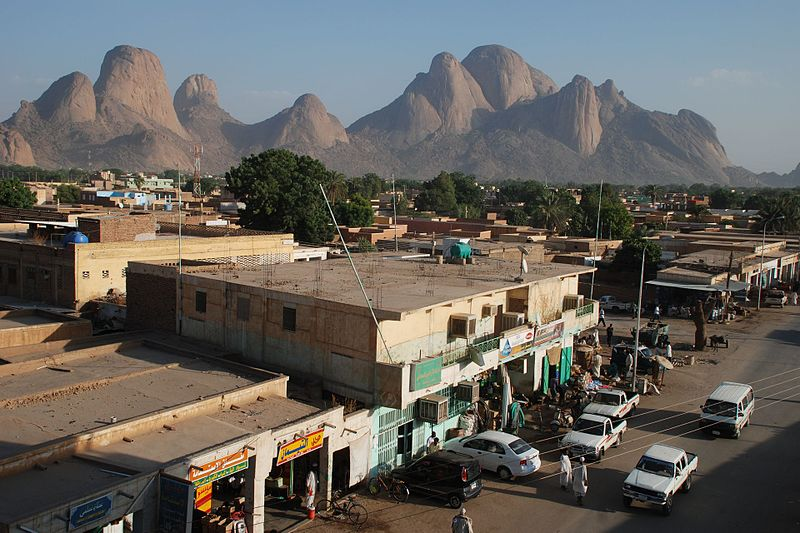 File:Kassala center Totil.jpg