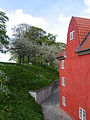 Kastellet - into the rampart.jpg