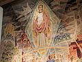 Kastlosa mural painting.jpg