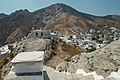 Kastro in Chora of Serifos, 190323.jpg
