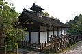 Kasuga-taisha24n4592.jpg