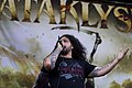 Kataklysm With Full Force 2014 4.jpg