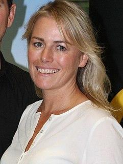 Kate Kendall Australian actress