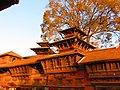 Kathmandu Durbar Square IMG 2250 18.jpg