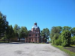 Katholische Kirche Kārsava.jpg