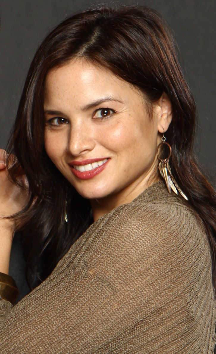 katrina law wikipedia - Christine Lders Lebenslauf