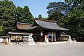 Katsube-jinja02s3200.jpg