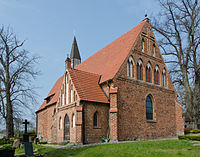 Katzow Kirche3.jpg