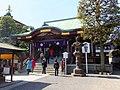 Kawasaki Daishi Fudo-do 01.jpg