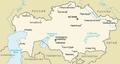 Kazakhstan ru.png