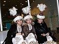 Kazakhstani-women.jpg