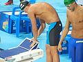 Kazan 2015 - Tom Shields 100m butterfly.JPG