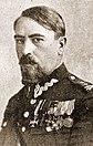 Kazimierz Bogaczewicz 4.JPG