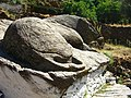 Kea 840 02, Greece - panoramio (16).jpg
