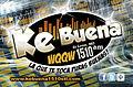 Kebuena-logo-wiki.jpg