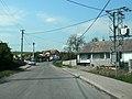 Kecerovce 18 Slovakia5.jpg