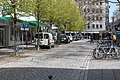 Kehdenstraße Blickrichtung Alter Markt .jpg
