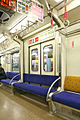 Keihan 5000 Series EMU 002.JPG