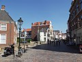 Keizerstraat in Scheveningen - panoramio.jpg