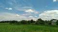 Kekirawa view29.png