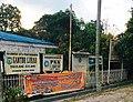 Kel. Sigulang-gulang, Kecamatan Siantar Utara, Pematangsiantar.jpg