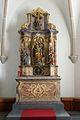 Kelberg St. Vinzenz825.JPG