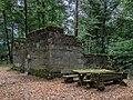 Kemmern Helenenkapelle 9020146.jpg