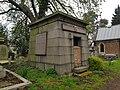Kensal Green Cemetery (46832462214).jpg