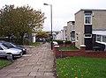 Kenton Bar - geograph.org.uk - 69429.jpg