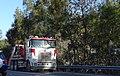Kenworth truck (28895598883).jpg