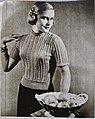 Kerstin Lokrantz i Stickat nr 1951-1.jpg