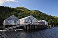 Ketchikan AK - salmon cannery.jpg