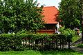 Keutschach Plaschischen 2 vulgo PETRITZ Hube 10062010 52.jpg