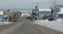 Wisconsin Highway 29 - Wikipedia
